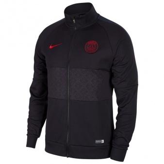 Bluza Nike PSG I96 Jkt AO5453 081