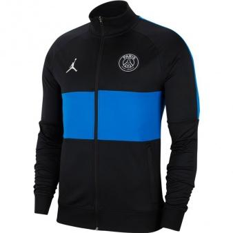 Bluza Nike Paris Saint Germain Academy AO7417 010