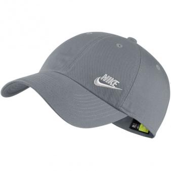 Czapka Nike Sportswear Heritage 86 AO8662 065