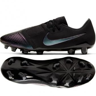 Buty Nike Phantom Venom PRO FG AO8738 010