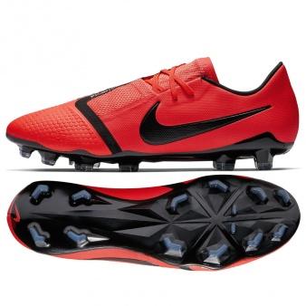 Buty Nike Phantom Venom PRO FG AO8738 600