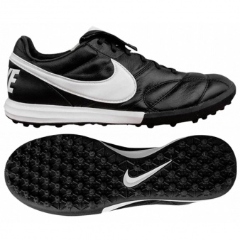 Buty The Nike Premier II TF AO9377 010