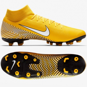 Buty Nike Mercurial Neymar Superfly 6 Academy MG AO9466 710