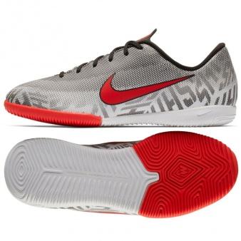 Buty Nike JR Mercurial Vapor 12 Academy Neymar IC AO9474 170