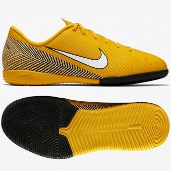 Buty Nike JR Mercurial Vapor 12 Academy Neymar IC AO9474 710