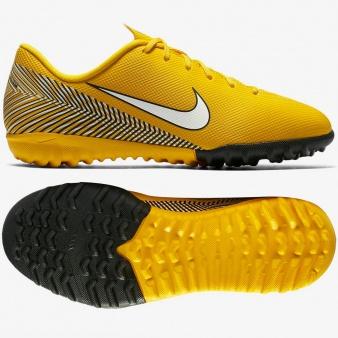 Buty Nike JR Mercurial Vapor 12 Academy Neymar TF AO9476 710