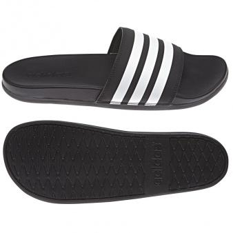 Klapki adidas Adilette Comfort AP9971