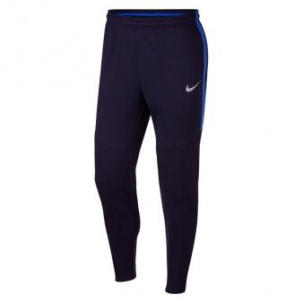 Spodnie Nike M NK Therma SQD Pant KPZ AQ0350 416