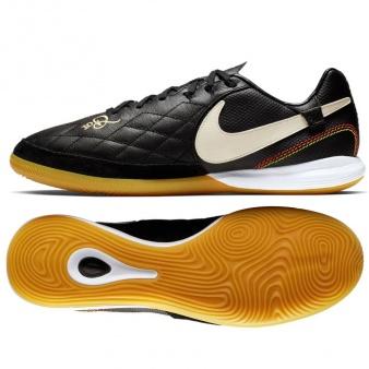 Buty Nike Tiempo Lunar LegendX 7 Pro 10R IC AQ2211 027