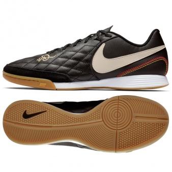 Buty Nike Tiempo Legend 7 Academy 10R IC AQ2217 027