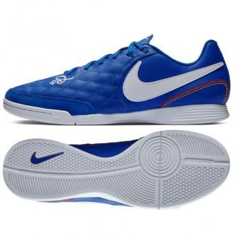 Buty Nike Tiempo Legend 7 Academy 10R IC AQ2217 410