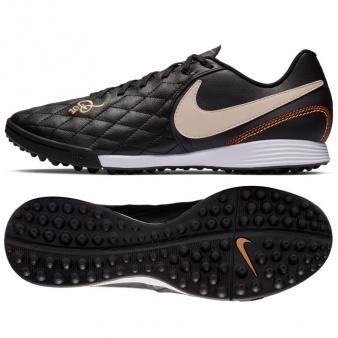 Buty Nike Tiempo Legend 7 Academy 10R TF AQ2218 027