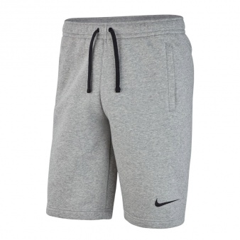Spodenki Nike Team Club 19 AQ3136 063