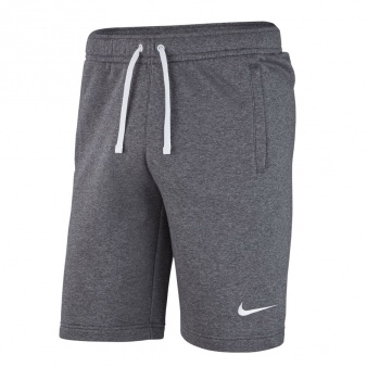 Spodenki Nike Team Club 19 AQ3136 071