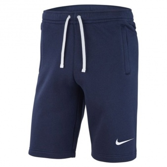 Spodenki Nike Team Club 19 AQ3136 451