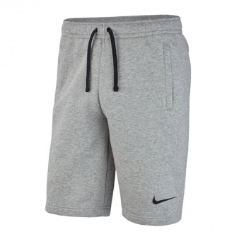Spodenki Nike Y Short FLC Team Club 19 AQ3142 063