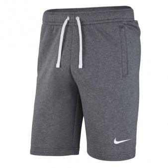 Spodenki Nike Y Short FLC Team Club 19 AQ3142 071
