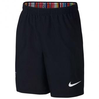 Spodenki Nike Y CR7 Dri Fit AQ3311 010