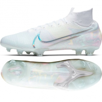 Buty Nike Mercurial Superfly 7 Elite FG AQ4174 100