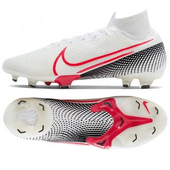 Buty Nike Mercurial Superfly 7 Elite FG AQ4174 160