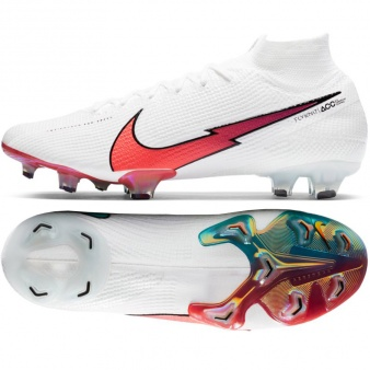 Buty Nike Mercurial Superfly 7 Elite FG  AQ4174 163