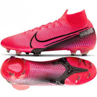 Buty Nike Mercurial Superfly 7 Elite FG AQ4174 606