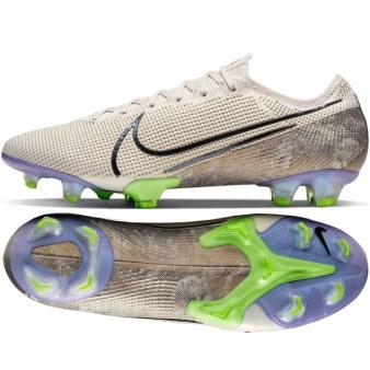 Buty Nike Mercurial Vapor 13 Elite FG AQ4176 005