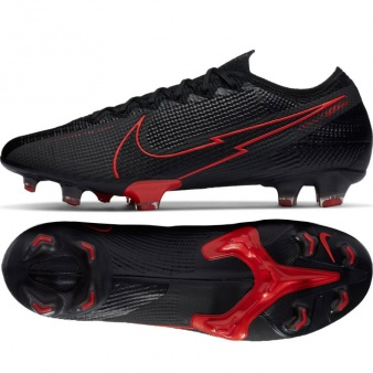 Buty Nike Mercurial Vapor 13 Elite FG AQ4176 060