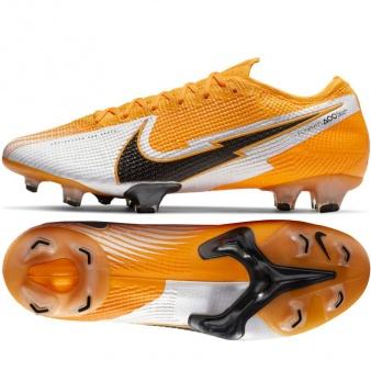 Buty Nike Mercurial Vapor 13 Elite AQ4176 801