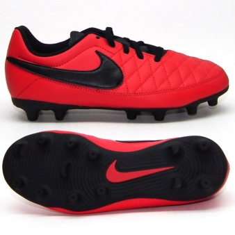 Buty Nike Majestry FG AQ7897 600