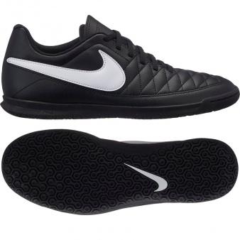 Buty Nike Majestry IC AQ7898 017