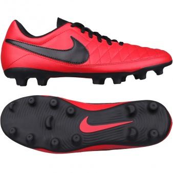 Buty Nike Majestry FG AQ7902 600