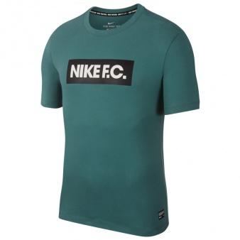 Koszulka Nike F.C. Dri Fit AQ8007 362