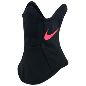 Komin Nike Squad AQ8233 010