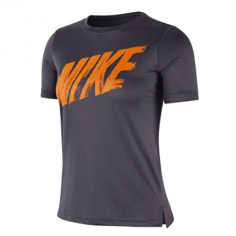 Koszulka Nike Y Dri Fit AQ9554 021