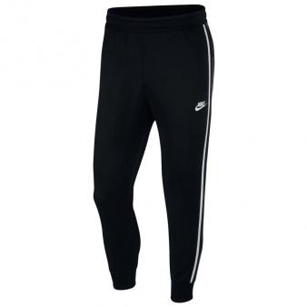 Spodnie Nike M NSW HE JGGR TRIBUTE AR2255 010