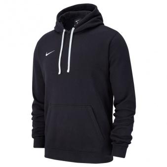 Bluza Nike Hoodie PO FLC TM Club 19 AR3239 010