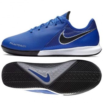 Buty Nike JR Phantom VSN Academy IC AR4345 400