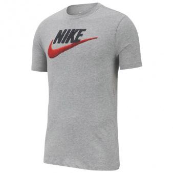 Koszulka Nike M NSW TEE BRAND MARK AR4993 063