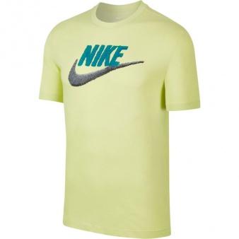 Koszulka Nike NSW Tee Brand Mark AR4993 367