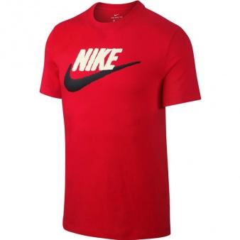 Koszulka Nike M NSW TEE BRAND MARK AR4993 657