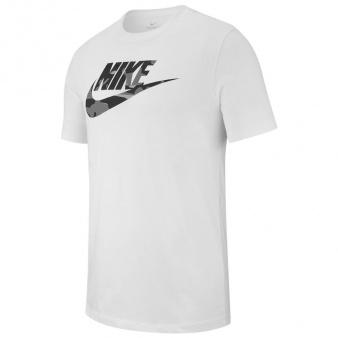 Koszulka Nike Sportswear AR4995 100