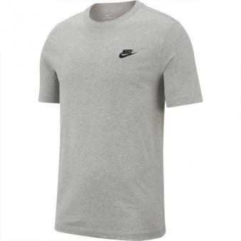 Koszulka Nike Sportswear AR4997 064