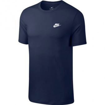 Koszulka Nike Sportswear AR4997 410