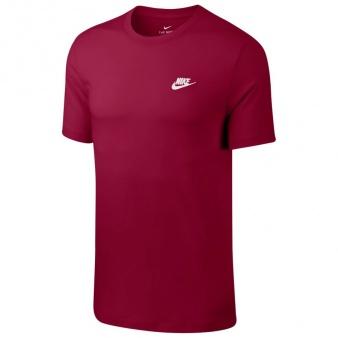 Koszulka Nike Sportswear AR4997 677