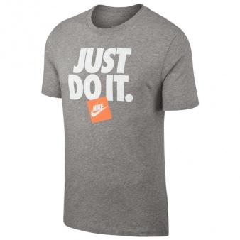 Koszulka Nike M NSW TEE HBR 3 AR5002 063