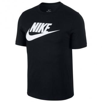 Koszulka Nike Sportswear AR5004 010