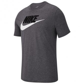 Koszulka Nike Sportswear AR5004 063