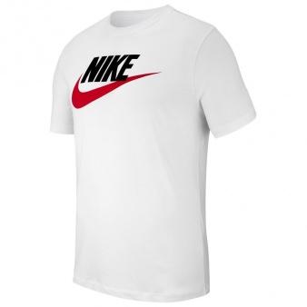 Koszulka Nike M NSW Tee Icon Futura AR5004 100