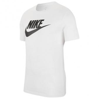 Koszulka Nike M NSW Tee Icon Futura AR5004 101
